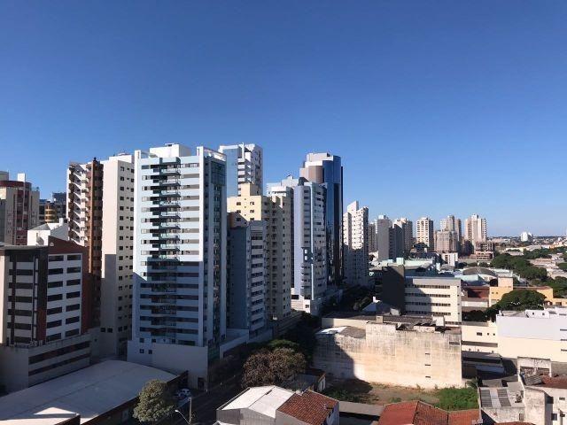 Apartamento à venda, 2 quartos, 1 vaga, zona 01 - maringá/pr - Foto 8