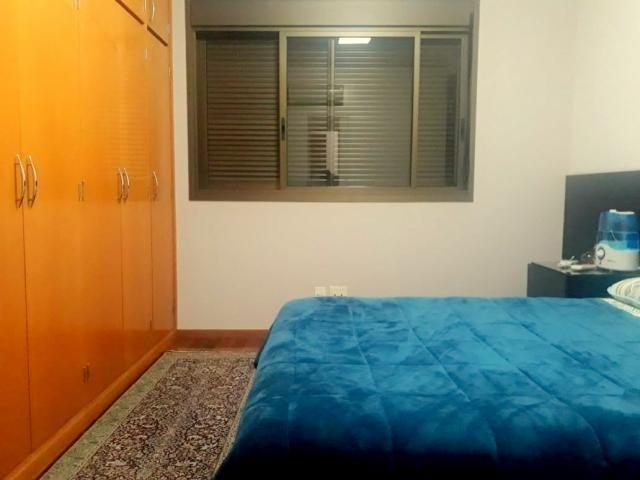 Apartamento 4 Quartos à venda, 4 quartos, 3 vagas, Lourdes - Belo Horizonte/MG - Foto 10
