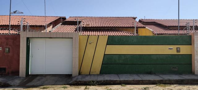 Casa à venda com 3 dormitórios em Parnaíba-PI - Foto 18