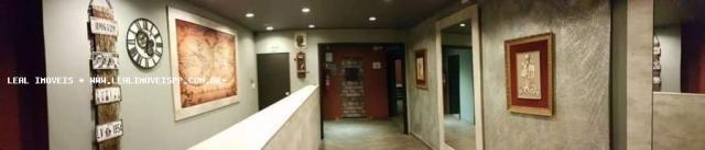 Salão Comercial para Venda em Presidente Prudente, RIO 400 - Foto 4