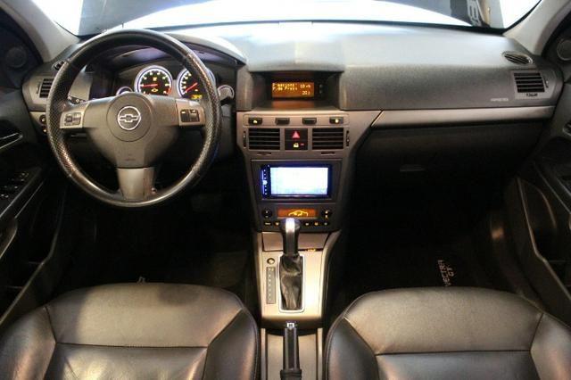 Chevrolet Vectra 2.0 GT-X Automático - Foto 6