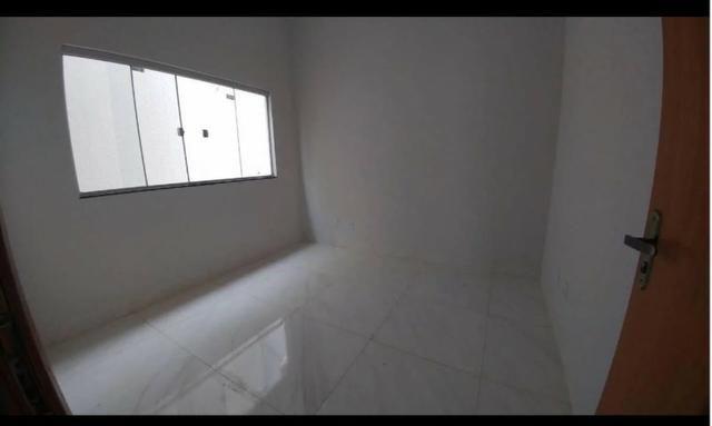 QR 54 Jardim Serrano. Aceita financiamento - Foto 8