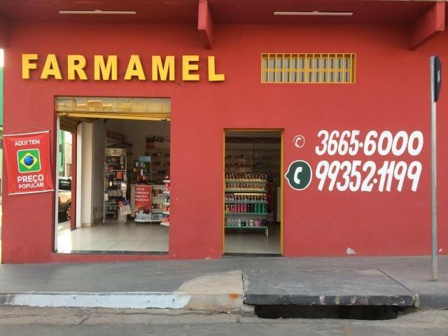 Farmacia e ou Drogaria - Foto 6