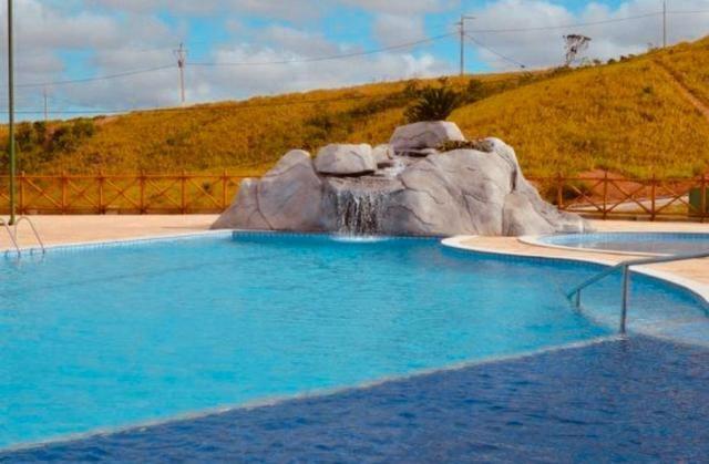 Lote - Haras Residence Sergipe. - Foto 8
