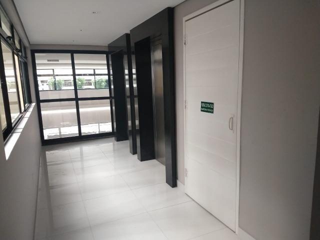 Apartamento no Monte Castelo, 68 m², 3 quartos, 1 vagas, Belvedere Park - Foto 2