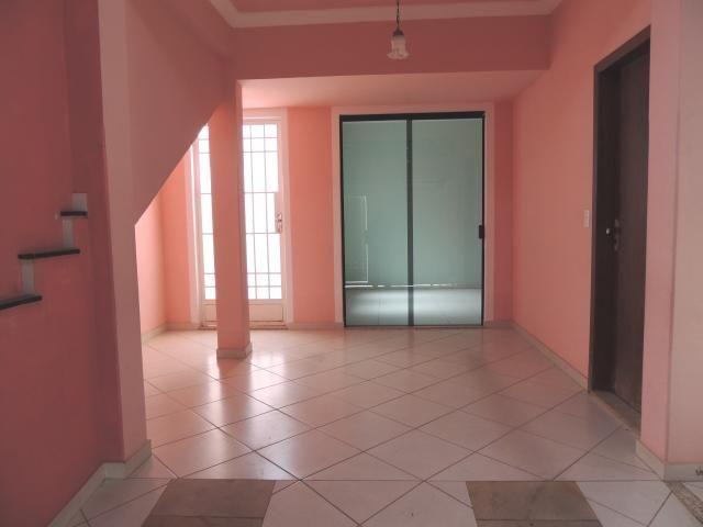Apartamento para aluguel, 3 quartos, 1 vaga, nossa senhora das graças - divinópolis/mg - Foto 19