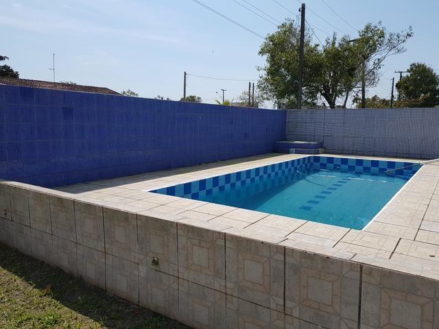 Casa em Gaivotas - Foto 19