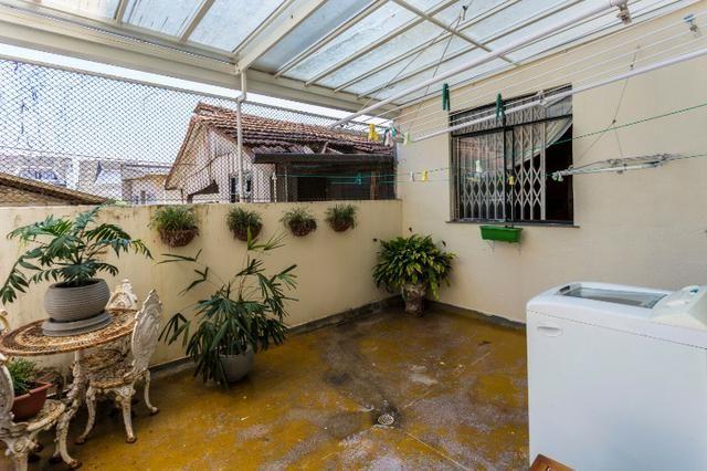 Apartamento Garden na Rua Reinaldino S. de Quadros - Foto 16