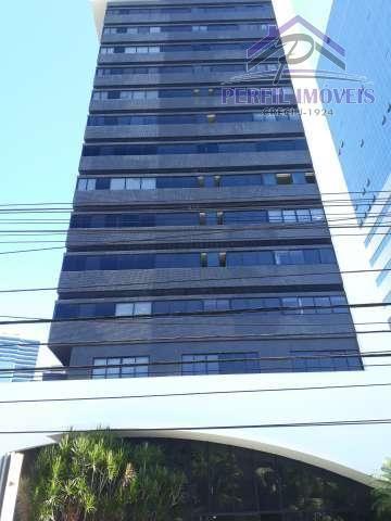 Sala comercial/usada para locação em salvador, caminho das arvores, 1 dormitório, 1 banhei - Foto 6