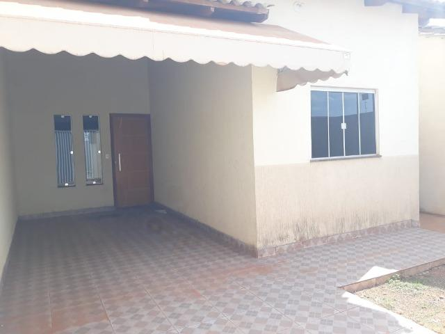 Casa para locação no setor Nordeste em Formosa-GO - Foto 2