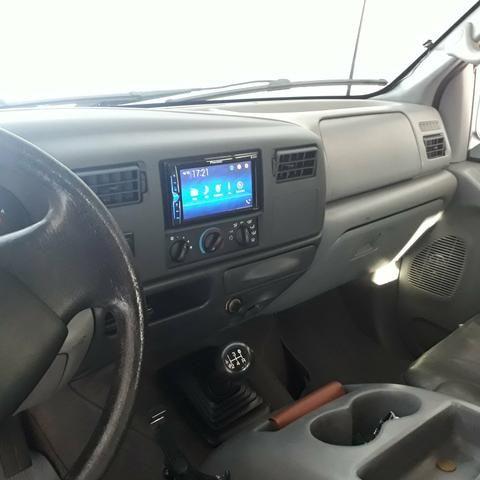 F250 Cab.Dupla - Foto 5