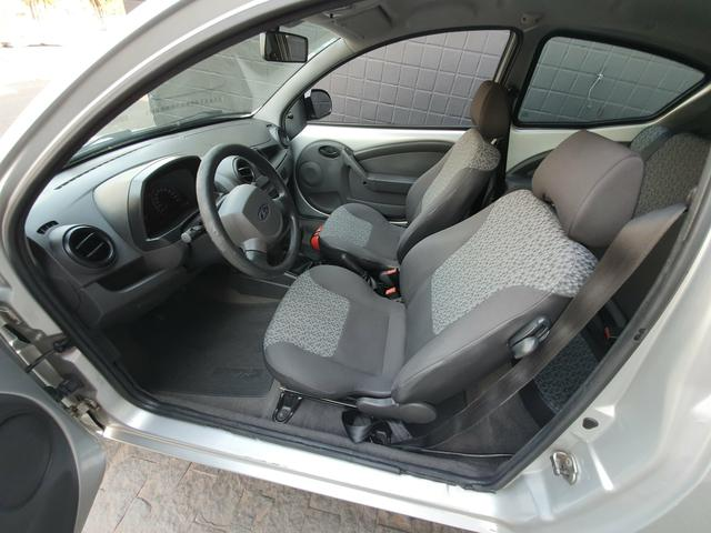 Ford ka 2012 financia 100% - Foto 8