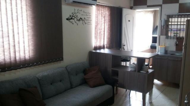 Alugo Apartamento Centro Capão Canoa, DIÁRIA R$ 220,00