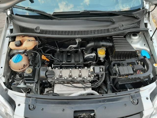 Volkswagen Fox 1.6 8v plus completo - Foto 12