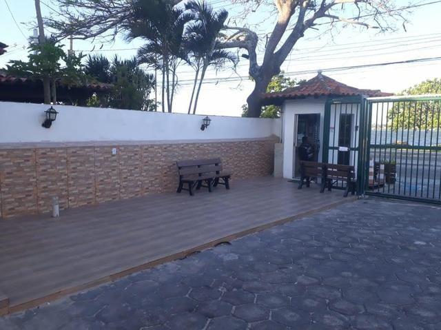 Casa Temporada Cabo Frio - Foto 2