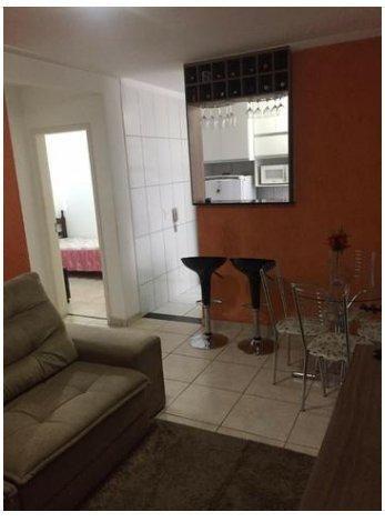 Apartamento - Planalto Belo Horizonte - VG6620 - Foto 2