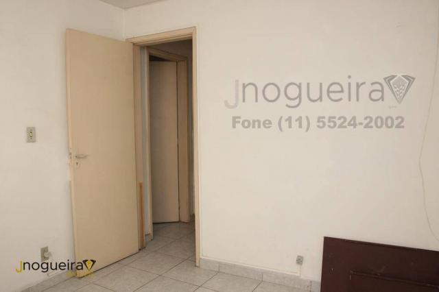 Casa à venda área comercial , 80 m² por r$ 700.000 - parque residencial julia - são paulo/ - Foto 16