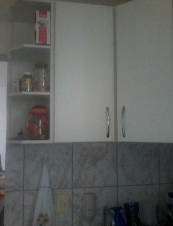 Apartamento - Juliana Belo Horizonte - VG6505