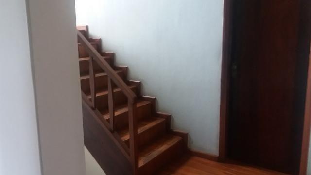 Casa para aluguel, 3 quartos, 4 vagas, Santa Efigênia - Belo Horizonte/MG - Foto 14