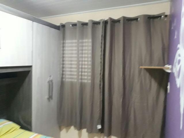 Alugo Apartamento Centro Capão Canoa, DIÁRIA R$ 220,00 - Foto 12