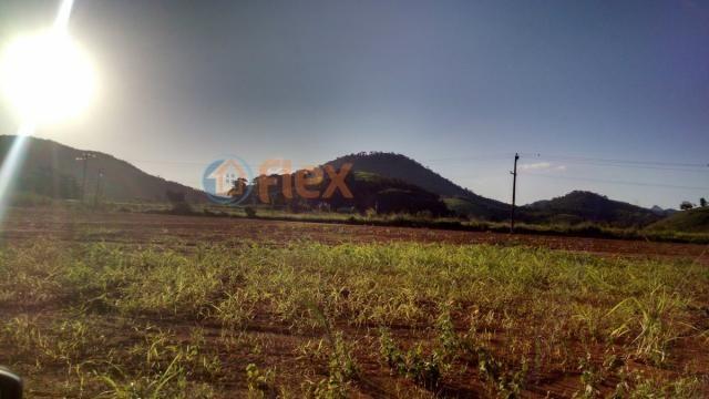 Terreno para alugar em Jucú, Viana cod:FLEX-AREA0030 - Foto 18