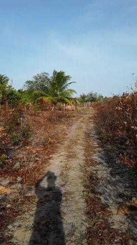 Lotes em Panaquatira(Itapari) - Foto 2