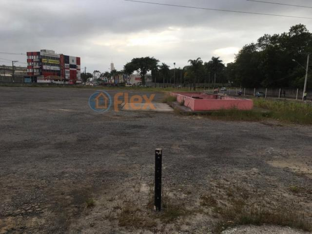 Terreno para alugar em São geraldo, Serra cod:FLEX-AREA0032 - Foto 3