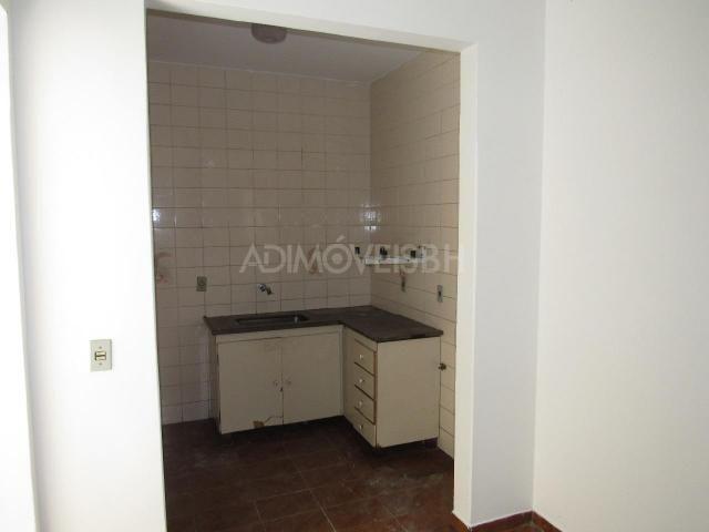Apto área privativa à venda, 3 quartos, 2 vagas, caiçaras - belo horizonte/mg - Foto 16