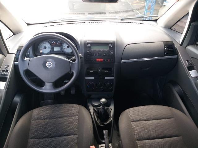 Fiat Idea ELX 1.4 Completo - Foto 6