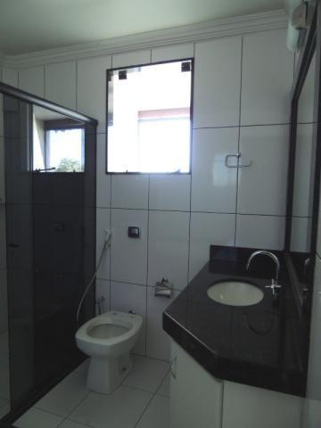 Apartamento para aluguel, 3 quartos, 1 vaga, nossa senhora das graças - divinópolis/mg - Foto 15