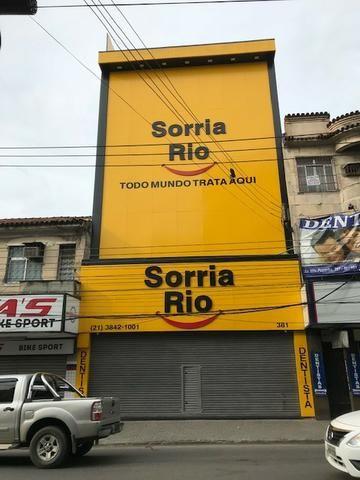 Protéticos - Oportunidade Rio de Janeiro - Foto 2