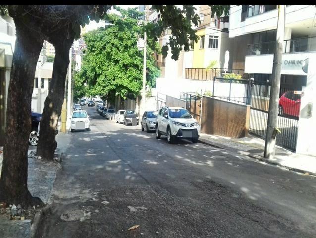 Terreno Pituba Itaigara - Foto 3