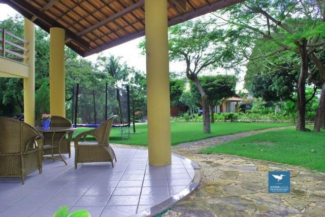 Casa, Coaçu, Eusébio-CE - Foto 4