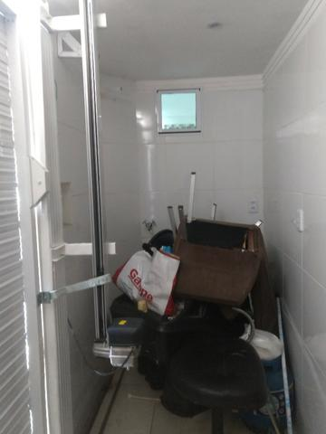 Duplex com ótimo preço para vc sair de vez do aluguel - Foto 2