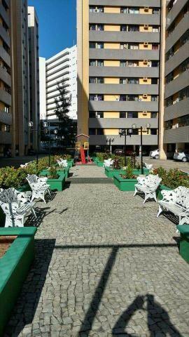Apartamento no Monte Castelo, 68 m², 3 quartos, 1 vagas, Belvedere Park - Foto 18