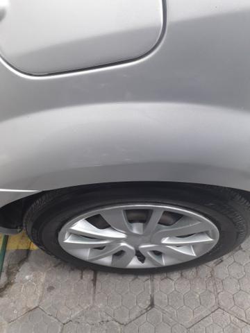 Renault - Foto 9