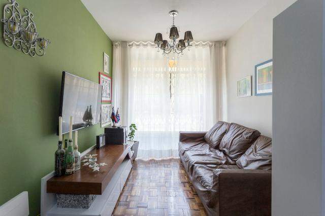 Apartamento Garden na Rua Reinaldino S. de Quadros - Foto 4