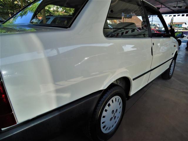 FIAT PREMIO 1986/1987 1.5 CS 8V ÁLCOOL 2P MANUAL - Foto 5