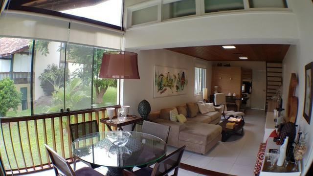Flat residencial asa branca - Foto 11