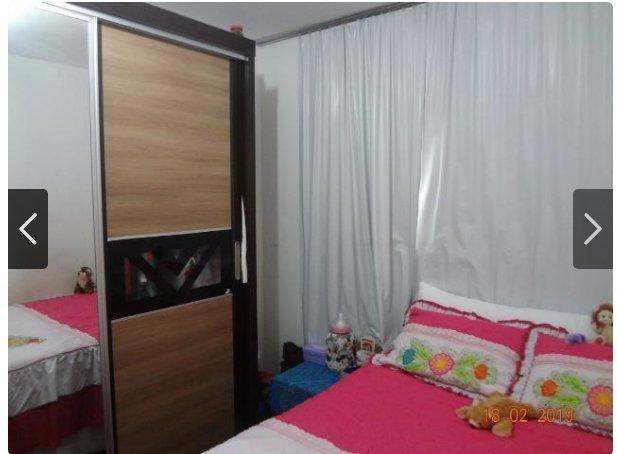 Apartamento - Juliana Belo Horizonte - VG6505 - Foto 6
