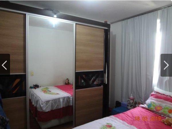 Apartamento - Juliana Belo Horizonte - VG6505 - Foto 9