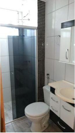 Apartamento - Jaqueline Belo Horizonte - VG6635 - Foto 5