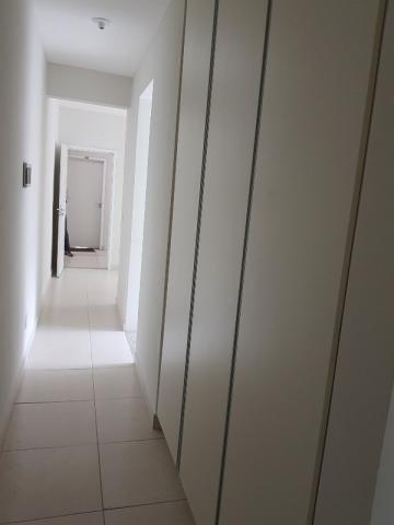 Apartamento para aluguel, 2 quartos, 1 vaga, iporanga - sete lagoas/mg - Foto 8