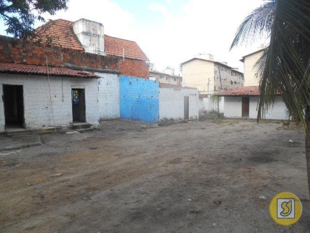 Terreno para alugar em Damas, Fortaleza cod:129 - Foto 2