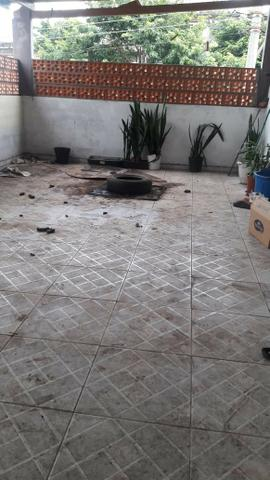 """Sobrado mooca com 3 dormitórios, 1 vaga """"aceita depósito"""" - Foto 18"""