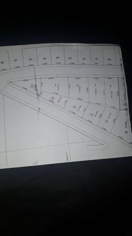 Só R$ 190mil e R$ 220mil ,planos, Ideal para Galpões , etc - Foto 7