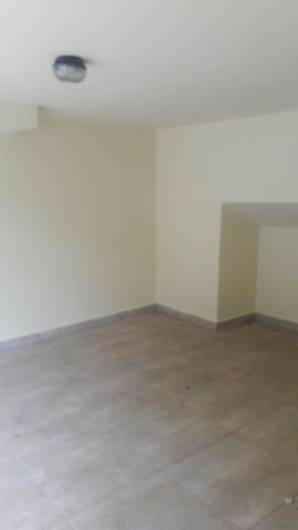 """Sobrado mooca com 3 dormitórios, 1 vaga """"aceita depósito"""" - Foto 10"""