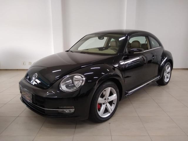 VW Fusca 2.0 TSI 200cv Câmbio Manual | 45.000kms - Troca/Financia