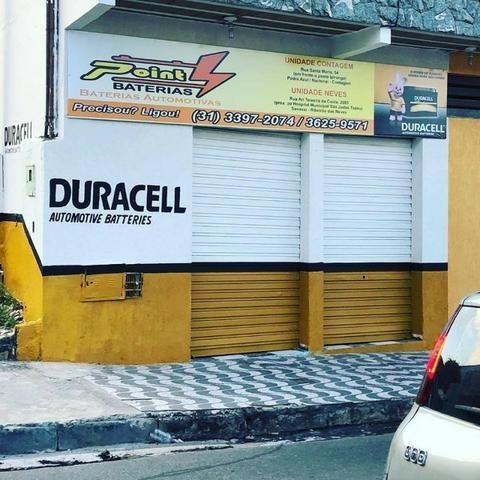 Melhor preço do mercado voçe encontra na Point Baterias!! - Foto 3