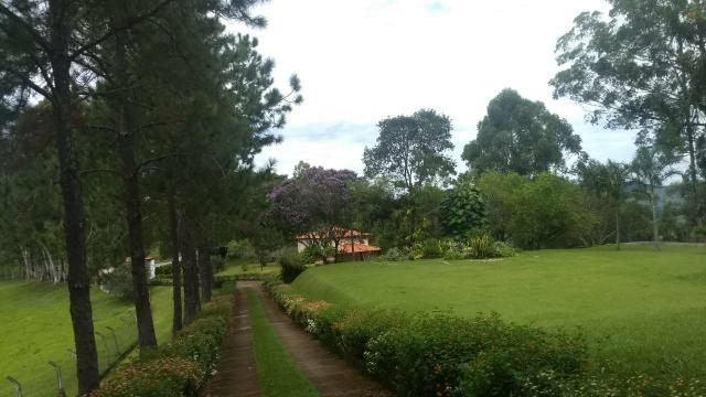 Fazenda de 280 alqueires no Sul de Minas Gerais - Foto 3